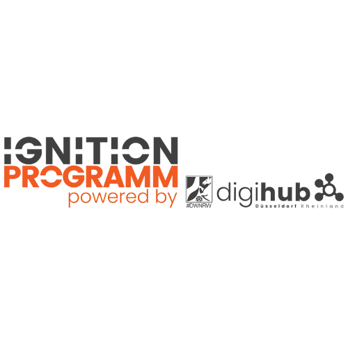 Ignition Programm