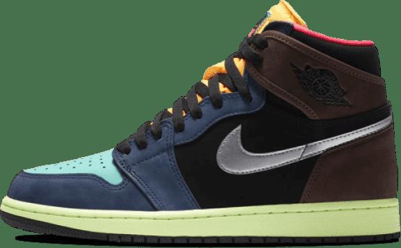 Nike Air Jordan 1 High OG