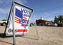 arizona-vote-here.jpg