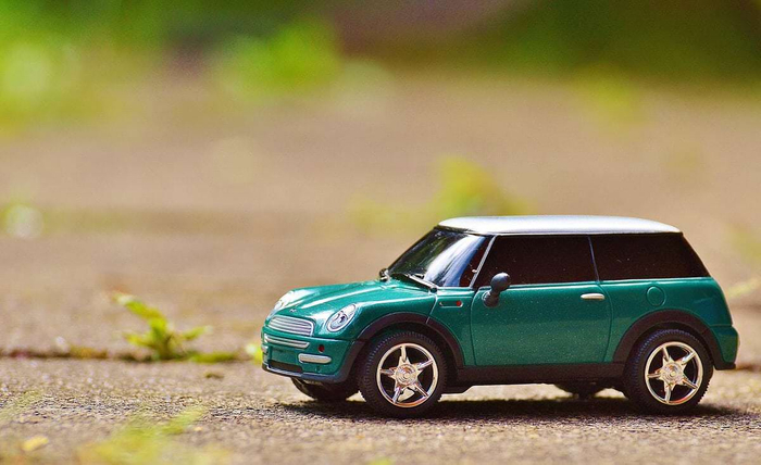 What You Need to Know About Buying A Car in the UK