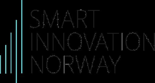 https://d33wubrfki0l68.cloudfront.net/a646471e4b25e6e91f5ed0d47b3a343937af2970/4c067/static/smart-innovation-norway-88c60ce9e6802413b0e2054271221b93.png