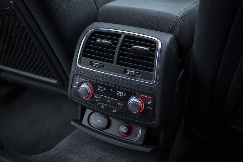 Audi RS6 Performance Pro Line Plus 4.0 TFSI quattro 605PK BTW + Keramisch + Carbon + Nardo Grey + Panoramadak + 4 nieuwe banden afbeelding 15