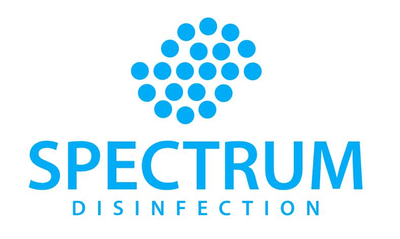Spectrum Disinfection