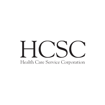 logo for hcsc