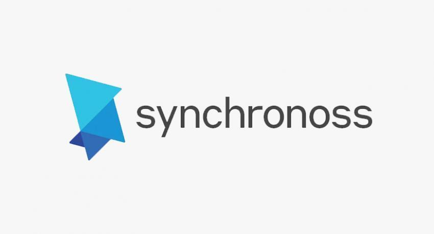 Accruent - Resources - Press Releases / News - Accruent & Synchronoss Announce Strategic Partnership to Deliver IoT Solutions for Highly Dynamic Environments  - Hero