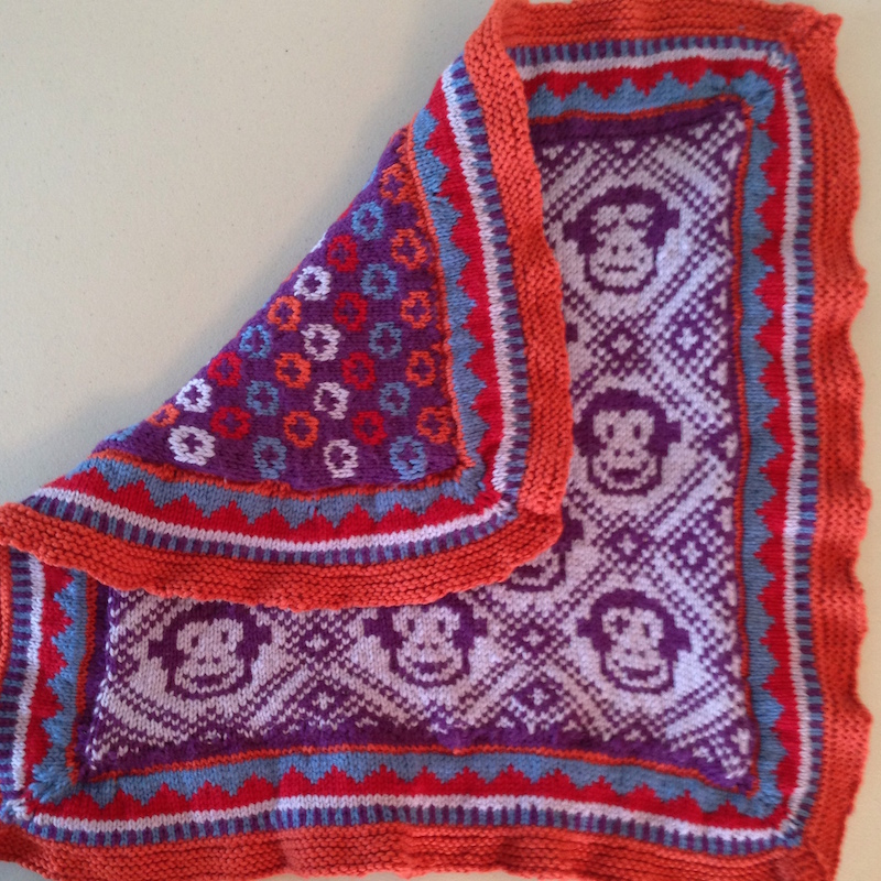 knitting5.JPG