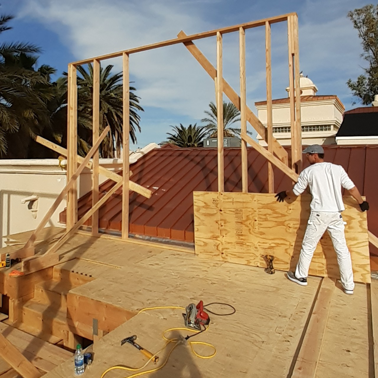 carpentry-wood-framing-second-floor-home-addition--framing-70