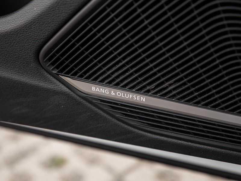 Audi S5 Cabriolet 3.0 TFSI S5 quattro Pro Line Plus 354PK | 2 x S-Line | Adapt.Cruise | Massage Stoelen | 360 Camera | afbeelding 25