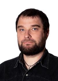 AleksandrsKarpovs.jpg