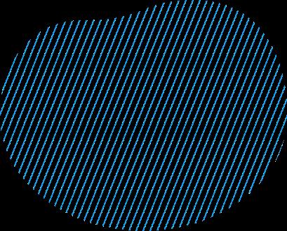 green-stripes