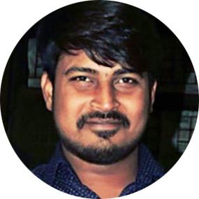 Gaurav Singh, Growth Manager, Mamaearth