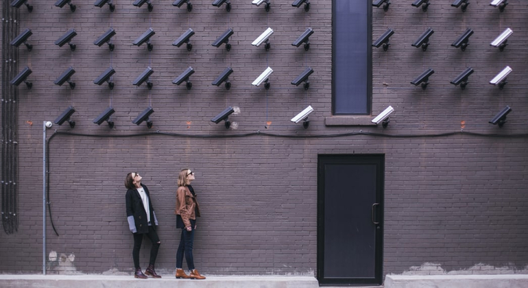 Will contact tracing be a threat to the privacy of the people?