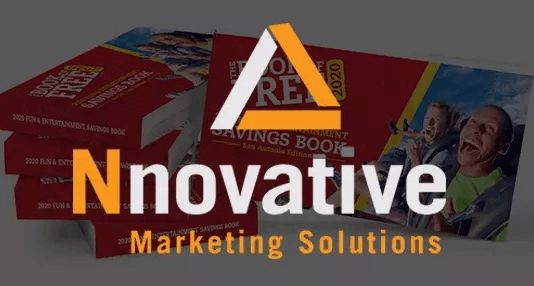 NNOVATIVE MARKETING SOLUTIONS