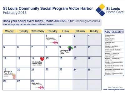 Feb2018 Commsocial Victor