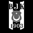 Beşiktaş JK Anasayfa