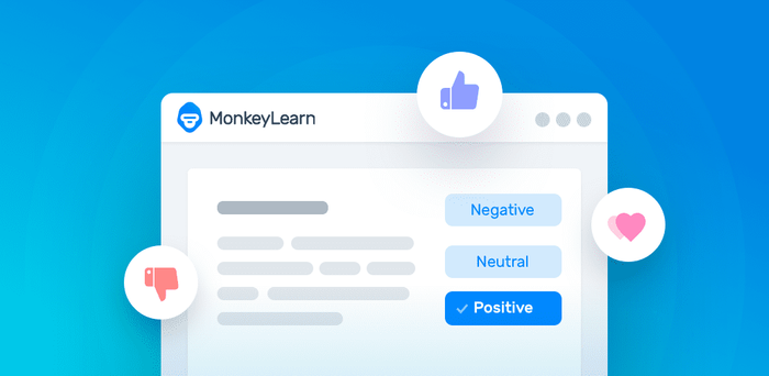Do Sentiment Analysis Online with a Free & Easy-to-Use Tool