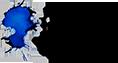 Goulet logo