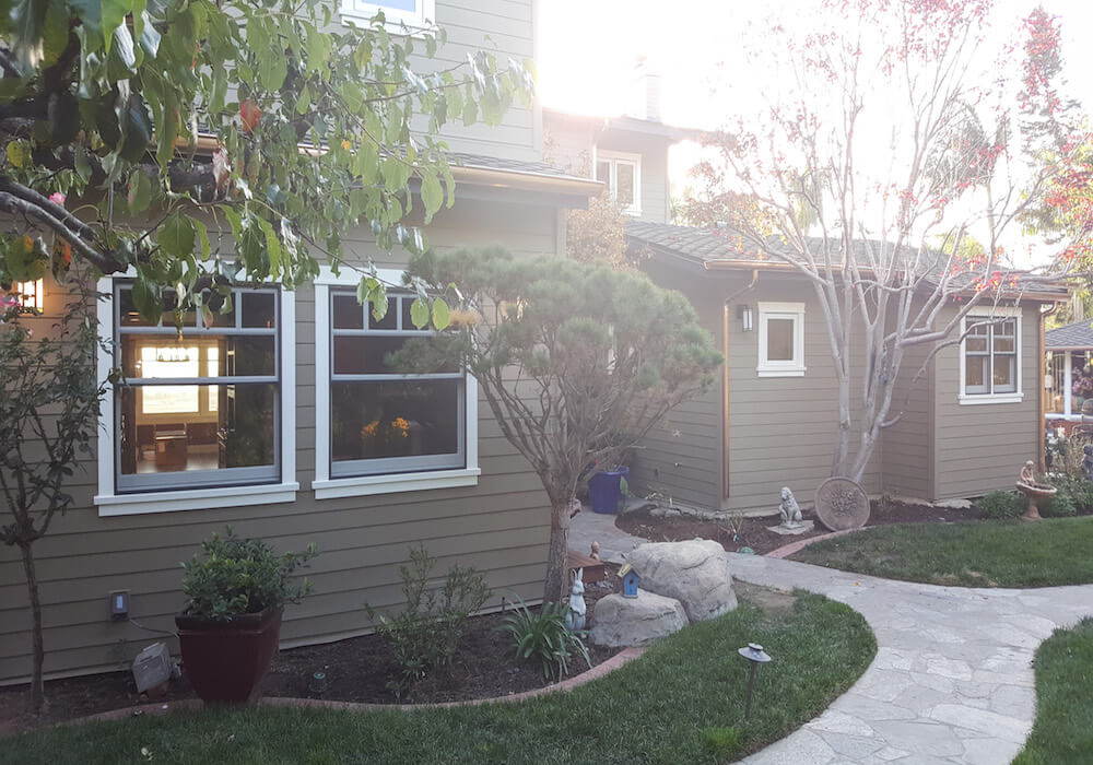 Historical Home Remodel in Mission Hills featured project images