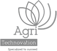 logo-agri-technovation