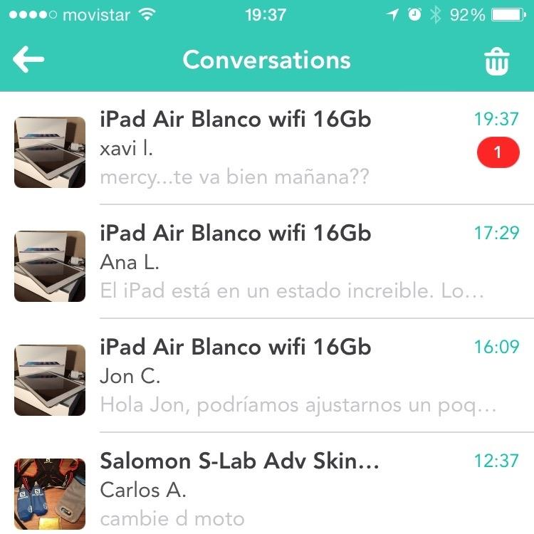 wallapop-chat