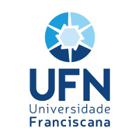 Universidade Franciscana