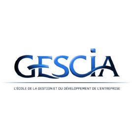 GESCIA - Référence client de IPAJE Business Games