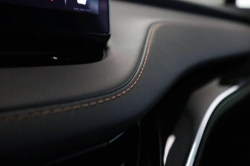 Škoda ENYAQ iV 80 First Edition Full-led Elec.Trekhaak 21'inch lmv Direct Leverbaar!! afbeelding 20