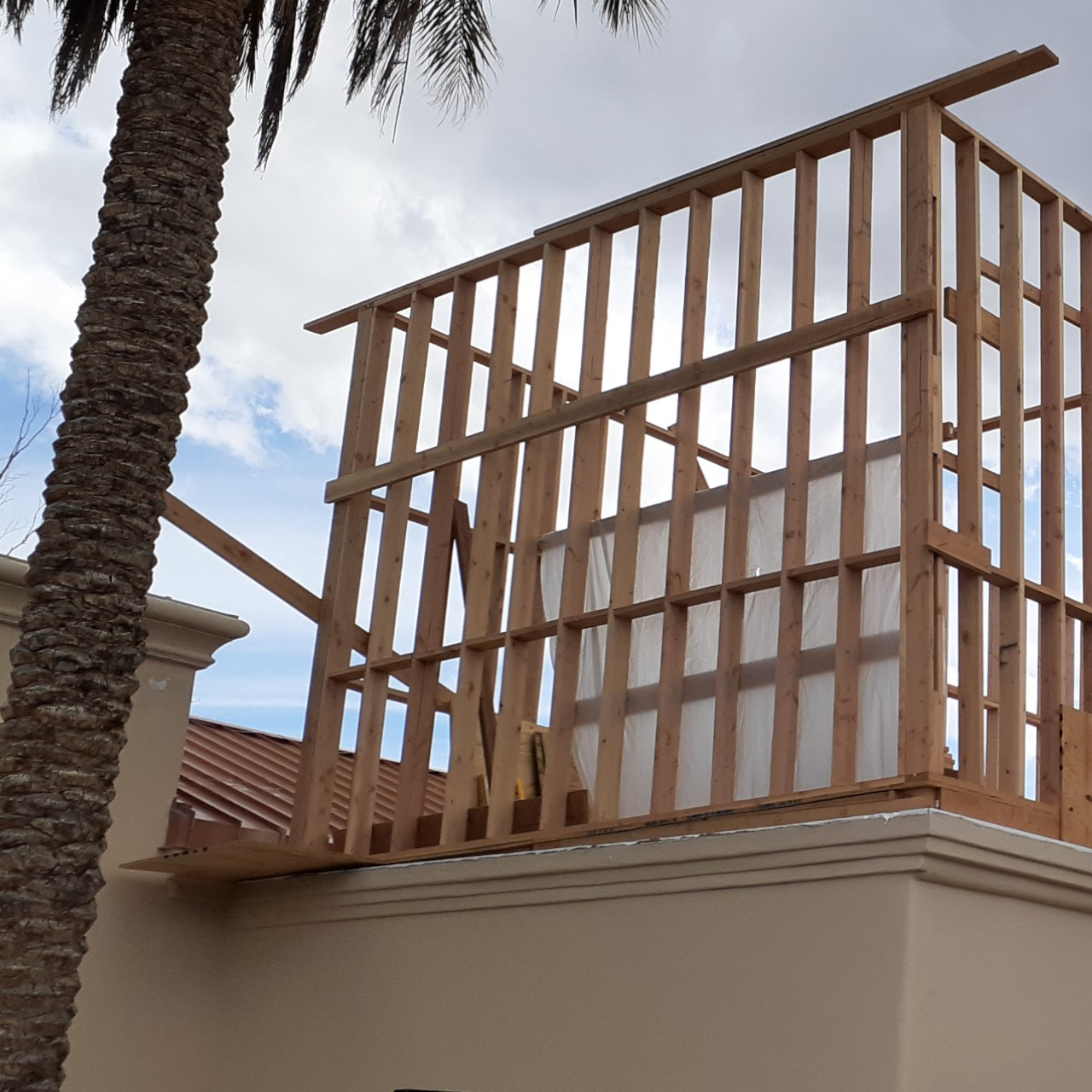 carpentry-wood-framing-second-floor-home-addition--framing-87