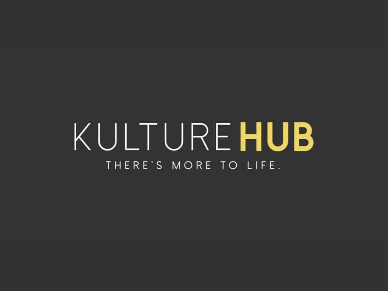 Kulture Hub