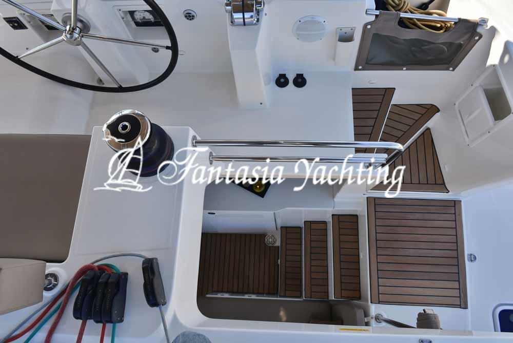 catamaran 09