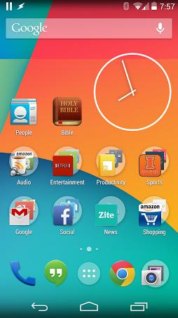 Nexus 5 screencap 2