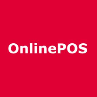 Billy Regnskabsprogram integrerer med OnlinePOS