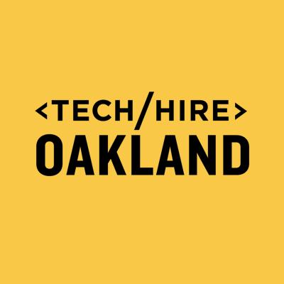 TechHire Oakland