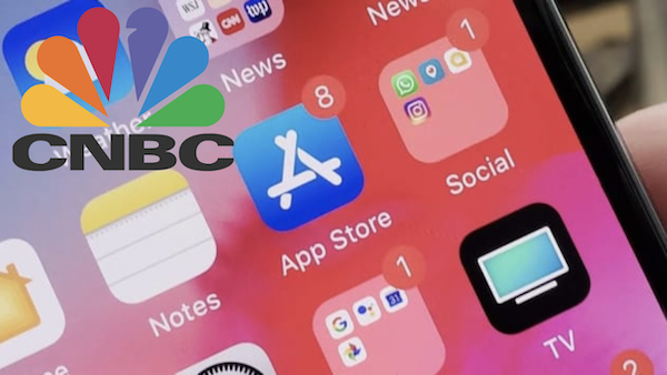 Apple sets deadline for games apps to comply with Chinese law as government tightens grip on gaming