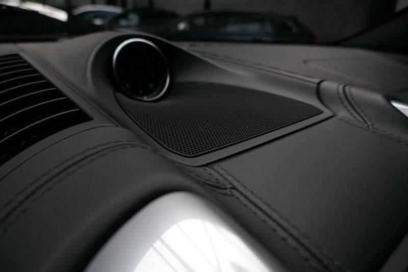 Porsche Cayenne 4.8 S Panoramadak afbeelding 23