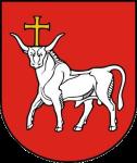 Registracijos adresas Kaune