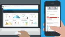 Fleetio manage overview thumb