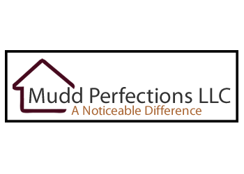Mudd Perfections logo