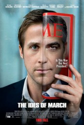 cover The Ides of March