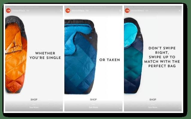 6-Instagram-stories