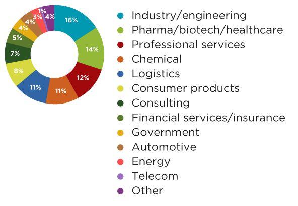 Visual -Professional Background Executive MBA -EN