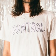 Control Merch_Edited-7