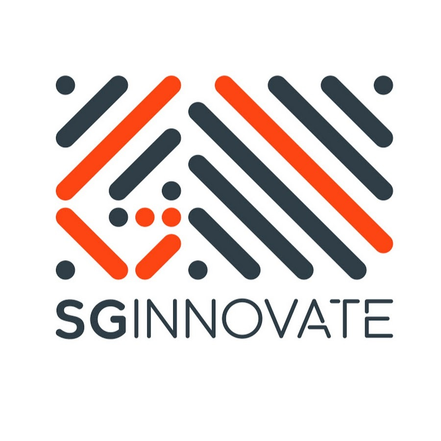 leading companies logo
