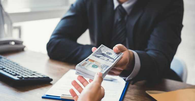 Finanțare pentru startupuri