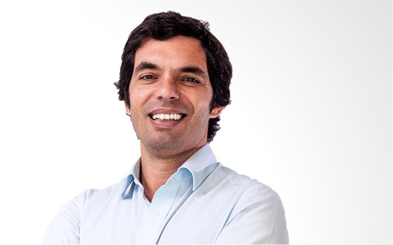 Miguel Bagulho