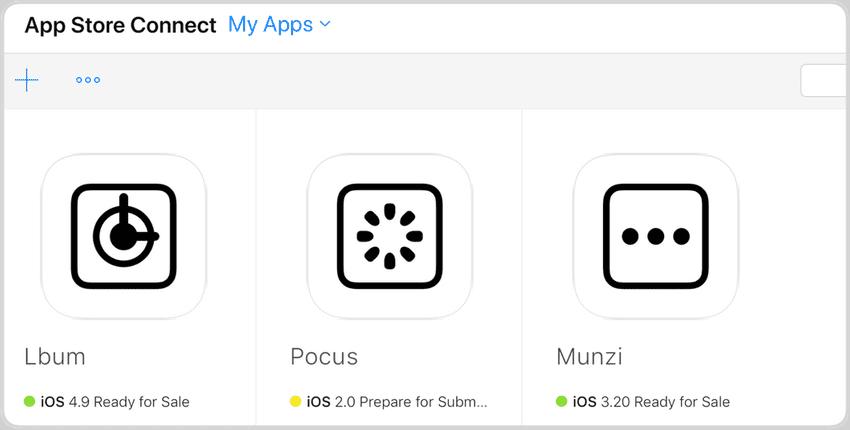 swift-in-app-purchase