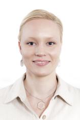 Jutta Aalto