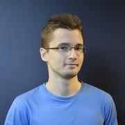 Krzysztof Dąbrowski photo