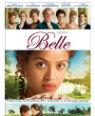 Belle, a film by Amma Asante