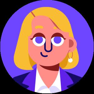 ruttl avatar for agencies